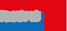 Straattheater-Festival-Woerden-Logo