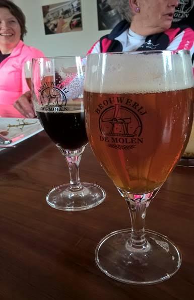 Brouwerijtocht 1